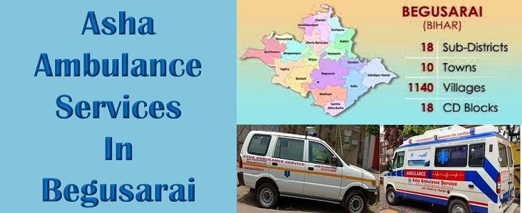 ambulance-services-in-begusarai