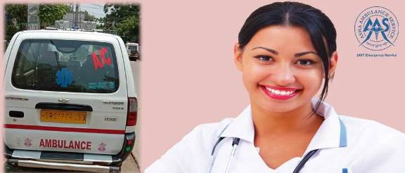 ambulance-service-in-areraj