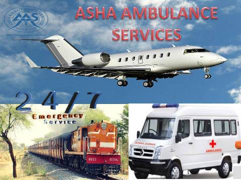 ambulance-service-in-bailey-road-patna