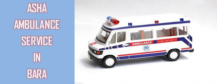 ambulance-services-in-gaya