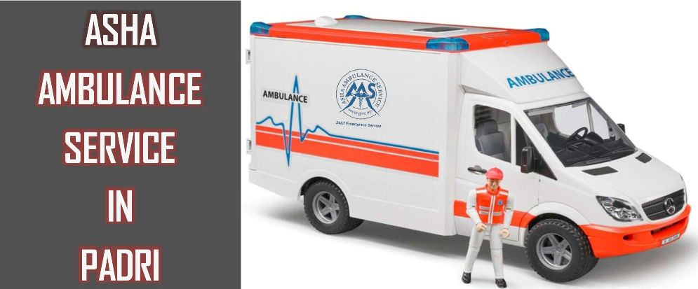 ambulance-services-in-darbhanga