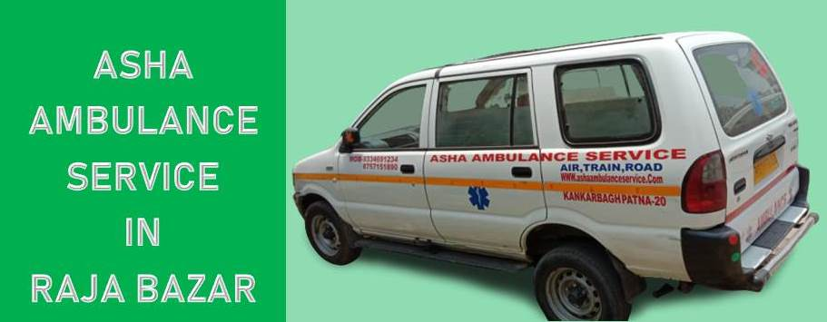 ambulance-services-in-bailey-road